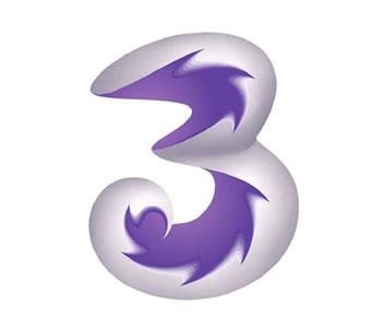 3 4g bredbånd