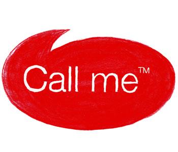Call Me bredbånd