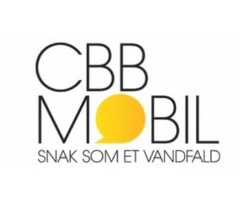 CBB bredbånd