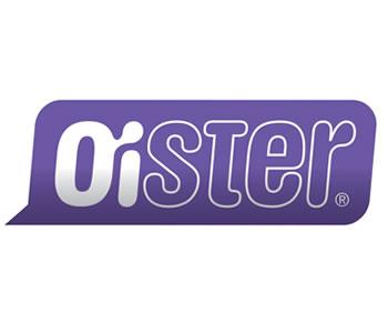 OIster 4G bredbånd