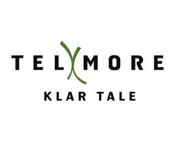 Telmore  4G dongle
